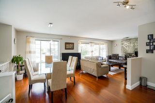 Photo 4: 1294 MICHIGAN Drive in Coquitlam: Canyon Springs House for sale : MLS®# R2575118