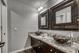 Photo 29: 34 Aspenshire Place SW in Calgary: Aspen Woods Detached for sale : MLS®# A1044569
