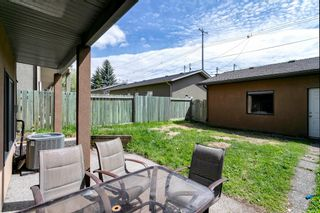 Photo 39: 1633 17 Avenue NW in Calgary: Capitol Hill Semi Detached for sale : MLS®# A1143321