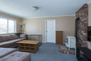 "Photo 9: 32720 NICOLA Close in Abbotsford: Central Abbotsford House for sale in ""PARKSIDE ESTATES"" : MLS®# R2200083"