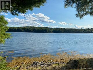 Photo 12: - Baron Lane in Dufferin: Vacant Land for sale : MLS®# NB047346