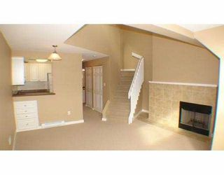 """Photo 4: 309 7471 BLUNDELL Road in Richmond: Brighouse South Condo for sale in """"CANTERBURY COURT"""" : MLS®# V672555"""