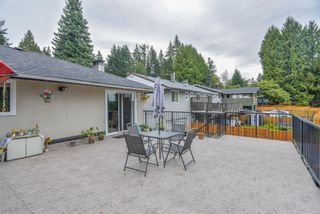 Photo 13: 1635 WESTERN Drive in Port Coquitlam: Mary Hill House for sale : MLS®# R2509794
