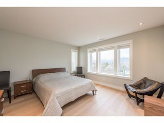 Photo 11: 2646 E 5TH Avenue in Vancouver: Renfrew VE House for sale (Vancouver East)  : MLS®# R2232613