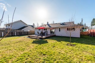 Photo 18: 60 Storrie Rd in Campbell River: CR Campbell River South House for sale : MLS®# 867174