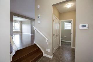 Photo 4: 56 CHAPARRAL VALLEY Green SE in Calgary: Chaparral Detached for sale : MLS®# C4235841
