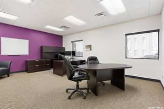 Photo 9: 3005 Saskatchewan Drive in Regina: Cathedral RG Commercial for sale : MLS®# SK841739