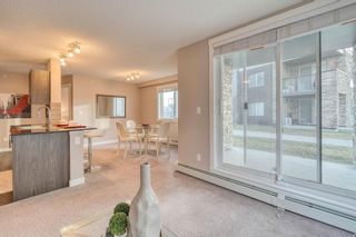 Photo 12: 316 20 Kincora Glen Park NW in Calgary: Kincora Apartment for sale : MLS®# A1144974