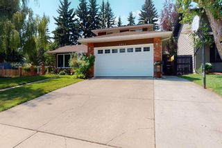 Photo 45: 8963 Bay Ridge Drive SW in Calgary: Bayview Detached for sale : MLS®# A1133882
