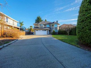 Photo 31: 4874 BLUEGROUSE Drive in Sechelt: Sechelt District House for sale (Sunshine Coast)  : MLS®# R2521983
