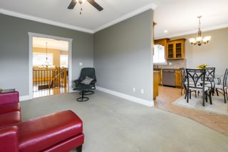 Photo 18: 33148 DALKE Avenue in Mission: Mission BC House for sale : MLS®# R2624049