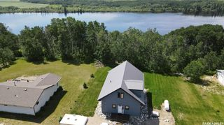 Photo 3: 3 Anderson Drive in Sturgeon Lake: Residential for sale : MLS®# SK860682