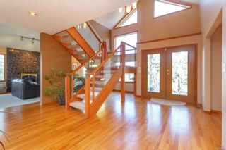 Photo 5: 1785 Cedar Hill Cross Rd in : SE Mt Tolmie House for sale (Saanich East)  : MLS®# 858510