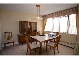 Photo 5: 503 6651 MINORU Blvd in Richmond: Brighouse Home for sale ()  : MLS®# V1094541