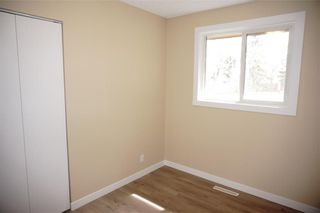 Photo 13: 4620 FORDHAM Crescent SE in Calgary: Forest Heights House for sale : MLS®# C4179618