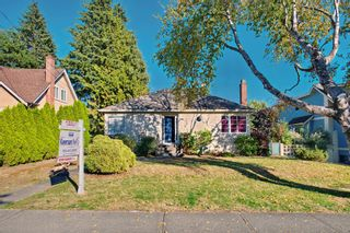 Photo 2: 7288 WAVERLEY AVENUE in Burnaby: Metrotown House for sale (Burnaby South)  : MLS®# R2209918