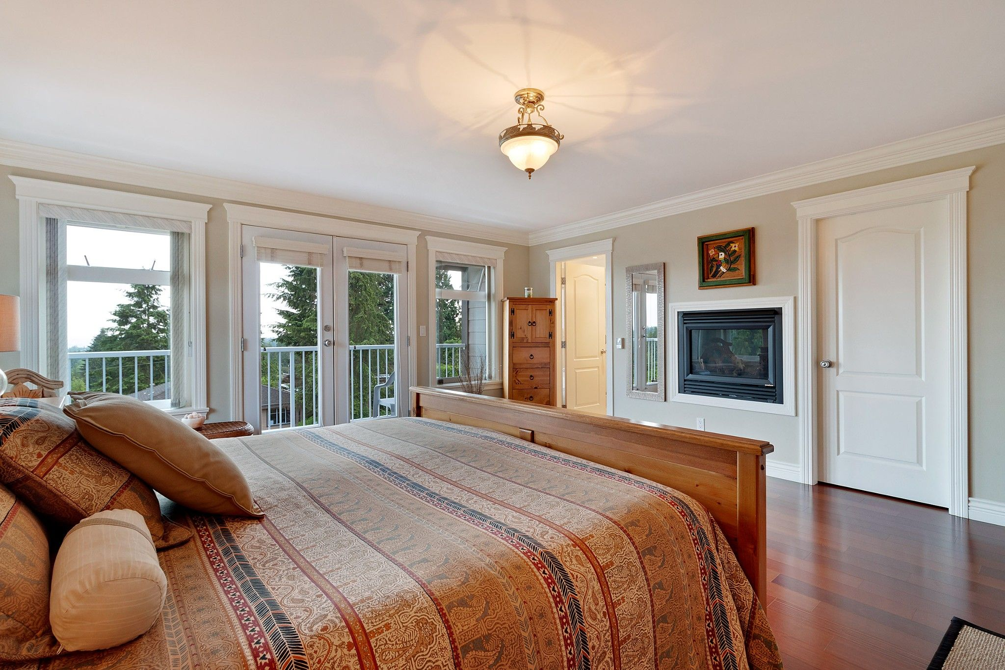 Photo 17: Photos: 1237 DYCK Road in North Vancouver: Lynn Valley House for sale : MLS®# R2374868