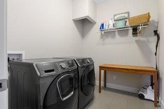 Photo 44: 5115 Dunn Pl in : Na North Nanaimo House for sale (Nanaimo)  : MLS®# 863840