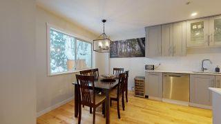"Photo 4: 42 2401 MAMQUAM Road in Squamish: Garibaldi Highlands Townhouse for sale in ""Highland Glen"" : MLS®# R2429623"