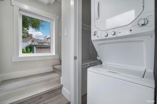 Photo 31: 2360 KAMLOOPS Street in Vancouver: Renfrew VE House for sale (Vancouver East)  : MLS®# R2611873