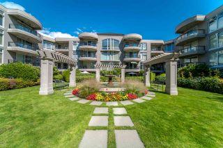 """Photo 16: 1003 8460 GRANVILLE Avenue in Richmond: Brighouse South Condo for sale in """"CORONADO AT THE PALMS"""" : MLS®# R2482853"""