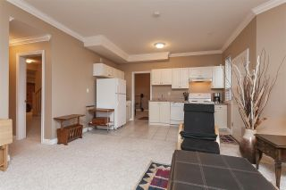 """Photo 35: 16729 108A Avenue in Surrey: Fraser Heights House for sale in """"Ridgeview Estates"""" (North Surrey)  : MLS®# R2508823"""