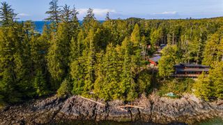 Photo 14: 863 Elina Rd in : PA Ucluelet Land for sale (Port Alberni)  : MLS®# 870302