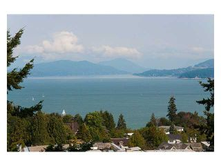 "Photo 8: 1103 5989 WALTER GAGE Road in Vancouver: University VW Condo for sale in ""CORUS"" (Vancouver West)  : MLS®# V813261"