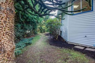 Photo 25: 2466 Mountain Heights Dr in SOOKE: Sk Broomhill House for sale (Sooke)  : MLS®# 827761