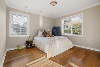 "Photo 16: 13505 13A Avenue in Surrey: Crescent Bch Ocean Pk. House for sale in ""OCEAN PARK"" (South Surrey White Rock)  : MLS®# R2624392"