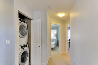 Photo 15: 75 7155 189 Street in Surrey: Clayton Townhouse for sale : MLS®# R2315998
