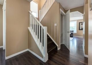 Photo 19: 735 Coopers Drive SW: Airdrie Detached for sale : MLS®# A1132442