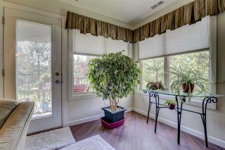 Photo 10: 216 530 HOOKE Road in Edmonton: Zone 35 Condo for sale : MLS®# E4235973