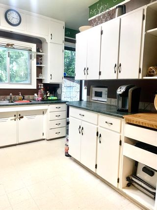 Photo 12: 5316 51 Avenue: Wetaskiwin House for sale : MLS®# E4255430