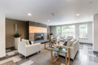 """Photo 4: 121 119 W 22ND Street in North Vancouver: Central Lonsdale Condo for sale in """"ANDERSON WALK"""" : MLS®# R2593234"""