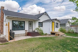 Photo 1: 118 Jamieson Street: Cayley Detached for sale : MLS®# A1099801