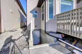 Photo 50: 119 PANTON Landing NW in Calgary: Panorama Hills Detached for sale : MLS®# A1062748