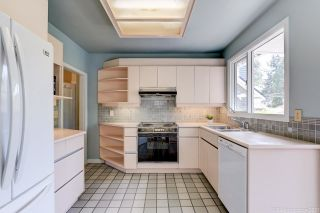 Photo 23: 3842 W 30TH Avenue in Vancouver: Dunbar House for sale (Vancouver West)  : MLS®# R2574980