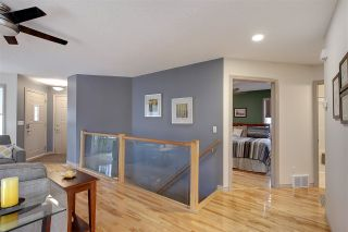 Photo 9: 72 Dartmouth Crescent: St. Albert House for sale : MLS®# E4233492