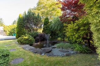 Photo 43: 2395 Marlborough Dr in : Na Departure Bay House for sale (Nanaimo)  : MLS®# 879366
