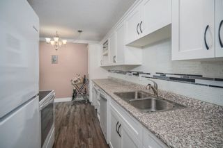 """Photo 13: 202 9175 MARY Street in Chilliwack: Chilliwack W Young-Well Condo for sale in """"RIDGEWOOD COURT"""" : MLS®# R2614445"""