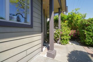 Photo 18: 132 710 Massie Dr in : La Langford Proper Row/Townhouse for sale (Langford)  : MLS®# 875992