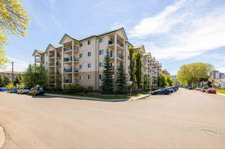 Photo 28: 425 11325 83 Street in Edmonton: Zone 05 Condo for sale : MLS®# E4247636