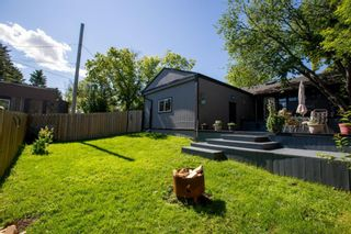 Photo 24: 2184 CRESTWOOD Road SE in Calgary: Ogden Detached for sale : MLS®# A1010475