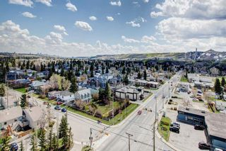 Photo 27: 1013 8604 48 Avenue NW in Calgary: Bowness Apartment for sale : MLS®# A1107613