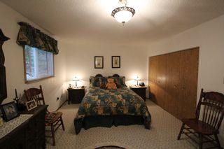 Photo 16: 7280 Anglemont Way in Anglemont: North Shuswap House for sale (Shuswap)  : MLS®# 10098467