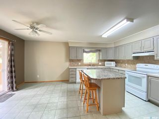 Photo 15: 4 Olds Place in Davidson: Residential for sale : MLS®# SK870481