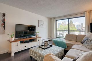 Photo 4: 404 523 15 Avenue SW in Calgary: Beltline Apartment for sale : MLS®# A1115827