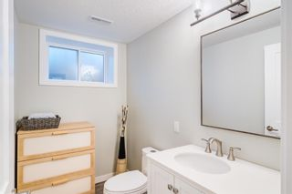 Photo 39: 6303 Thornaby Way NW in Calgary: Thorncliffe Detached for sale : MLS®# A1149401