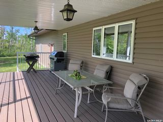 Photo 42: Tatchell Acreage - Leo Mitchell Road in Battle River: Residential for sale (Battle River Rm No. 438)  : MLS®# SK842485